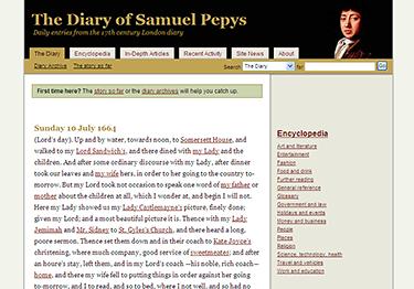 2007 screenshot