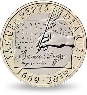 'Coin